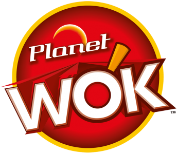 planet wok logo cropped